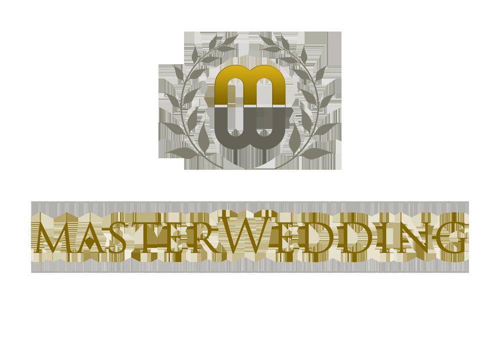 MASTER WEDDING