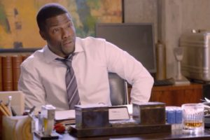 Kevin-Hart-in-The-Wedding-Ringer_article_story_large