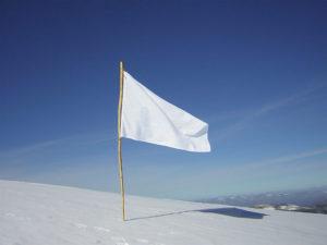 White_Flag5