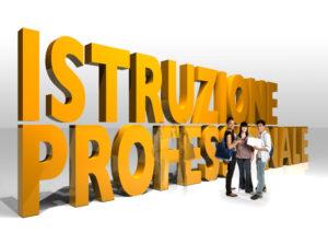 istruzione-professionale