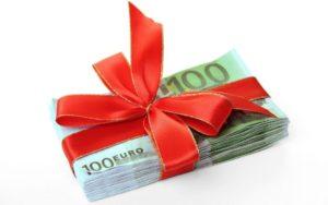 soldi-regalati-finanziamento