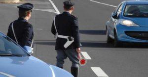 Polizia-stradale-f-573x300
