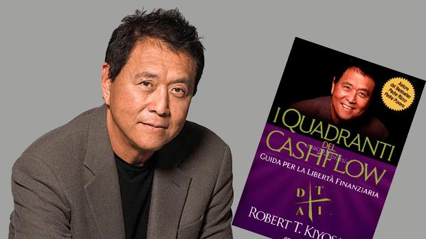 Cashflow Kiyosaki