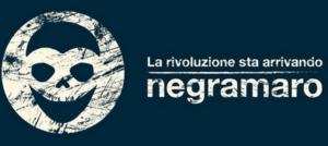 negramaro-tracklist-larivoluzionestaarrivando-740x330